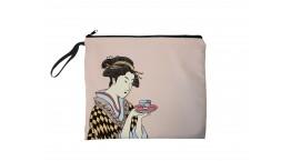 Neceser Impermeable Geisha